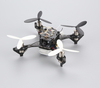Cheerson Tiny 117 drone