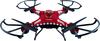 Potensic F183W drone