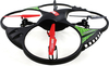 Attop YD-921 drone