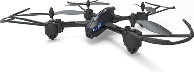 iDrone i9 (RTF with 2MP Camera) drone
