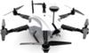 T-Drones Smart.H-B drone
