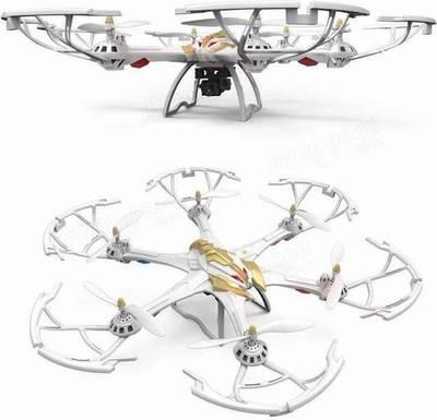 iDrone Yi Zhan i7H drone