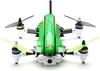 Roa Parkour 280 drone
