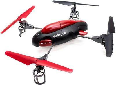 Attop YD-719C drone