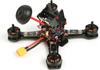 Diatone Crusader 165 drone