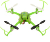 Bayangtoys X9 drone