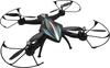 ZhiCheng Z1 drone