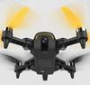 Xiro Xplorer Mini drone