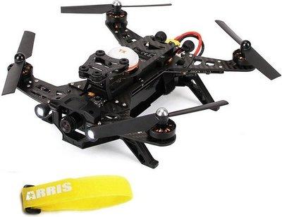 Walkera 250 Runner drone