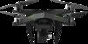 Zero Tech Explorer Xplorer Vision drone
