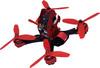 Flypro Xjaguar drone