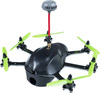 Team BlackSheep Gemini drone