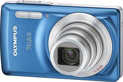 olympus stylus 7030 digital camera full specification rh productz com Olympus Stylus 1040 Olympus Stylus 1040
