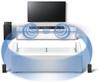 Sony HT-RT3 home cinema system
