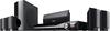 Sony DAV-DZ280