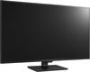 LG 43UD79-B monitor