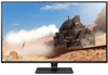 LG 43UD79-B monitor front on