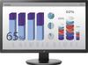 HP V243 monitor