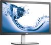 AOC E2276VWM6 monitor