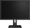 AOC I2275PWQU monitor