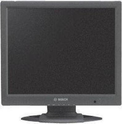 Bosch UML-151-90 monitor