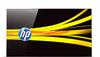 HP LD4730G monitor