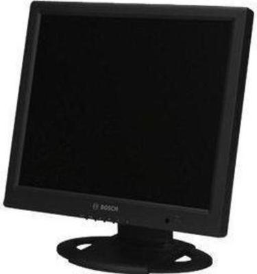 Bosch UML-19P-90 monitor