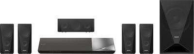 Sony BDV-N5200W home cinema system