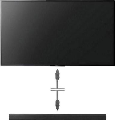 Sony HT-CT80 home cinema system