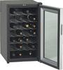 Avanti SWC2801 beverage cooler