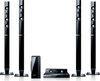 Samsung HT-C5550 home cinema system
