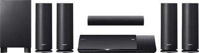 Sony BDV-N590 home cinema system