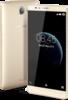 Infinix Note 2 LTE