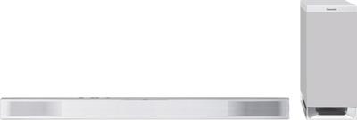 Panasonic SC-HTB527 home cinema system