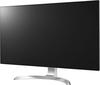 LG 32UD99-W monitor