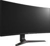 LG 34UC89G-B monitor