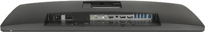 HP Z27n monitor