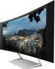 HP Envy 34c monitor