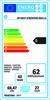 HP Envy 27s monitor