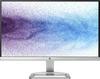 HP 22es monitor