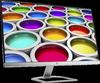 HP 27ea monitor
