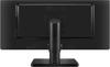 LG 29UB67 monitor