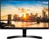LG 27MP68VQ-P monitor