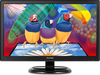 ViewSonic VA2265Smh monitor