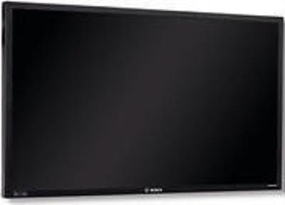 Bosch UML-273-90 monitor