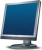 Belinea 1980 S1 monitor