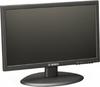 Bosch UML-223-90 monitor