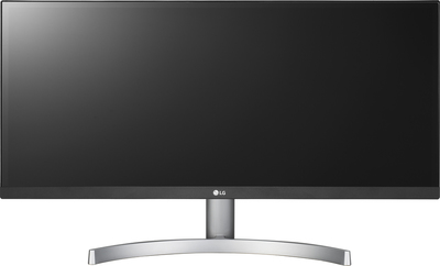 LG 29WK600-W monitor | ▤ Full Specifications