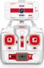 Syma X8W Explorers drone