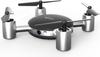 MJX X906T drone